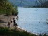 Duna River