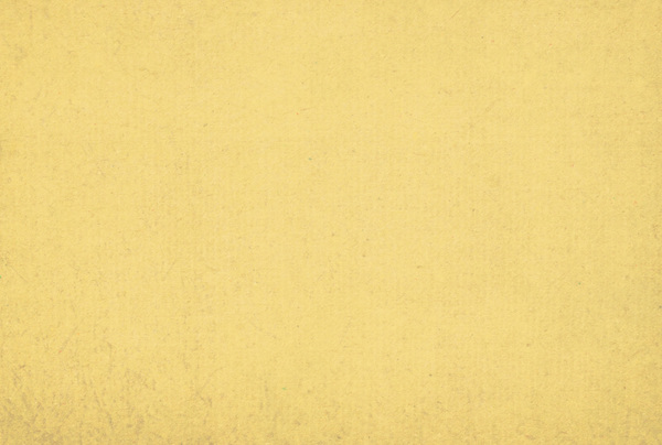 Soft Grunge: A soft grunge background texture.
