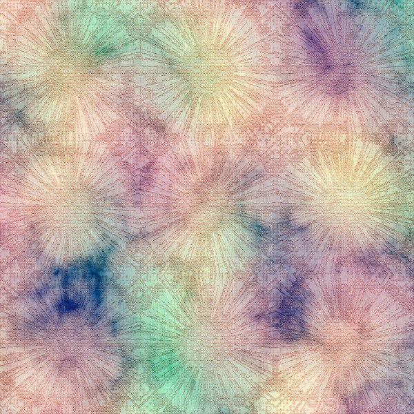 3D Texture 2: A great floral 3D texture. Very high resolution.  You may prefer:  http://www.rgbstock.com/photo/nYaqSA2/Floral+Grunge+Background+4  or:  http://www.rgbstock.com/photo/n6cBw84/Nasturtium+Abstract+5