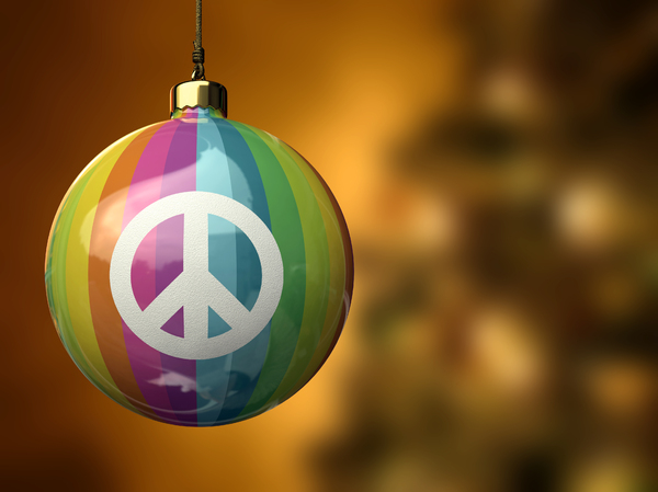 Free Stock Photos Rgbstock Free Stock Images Peace Christmas