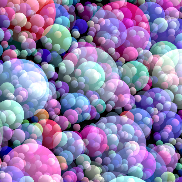 Bubble Explosion 7: A big, beautiful splash of bubble colours in rainbow shades. You may prefer:  http://www.rgbstock.com/photo/nzemNGW/Bubble+Explosion+5  or:  http://www.rgbstock.com/photo/nzeqwSk/Bubble+Explosion+2