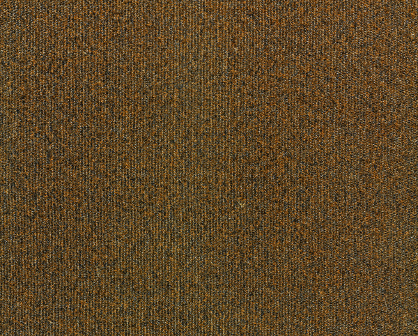 Woven Background: A loose weave of acrylic and vinyl fibers