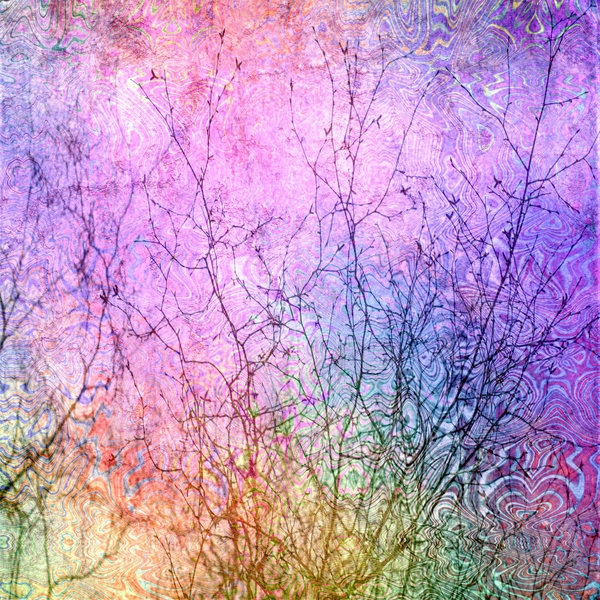 Collage Backdrop 2: A high resolution colourful grunge collage that would make a great backdrop, fill or texture. You may prefer:  http://www.rgbstock.com/photo/nNTVXcy/Dreamy+Pastel+Background+2  or:  http://www.rgbstock.com/photo/ofHONqM/Collage+Fantasy+Tree+1