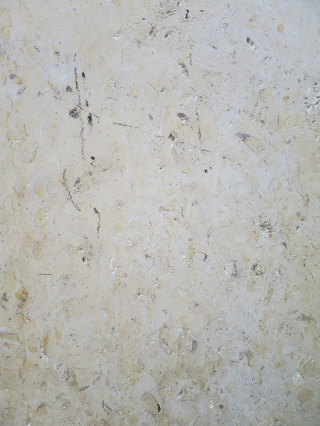 Marble: A marble texture.