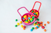 Colourful Candies 7