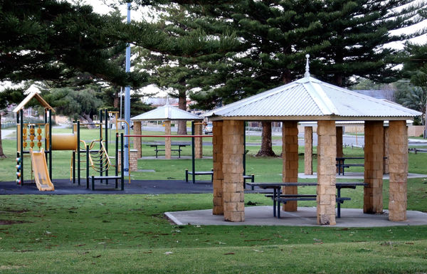 Small Park Shelters : Free stock photos rgbstock images