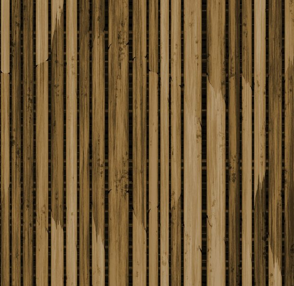 Branch Fence 3: A backdrop that looks like a fence or wall made of branches. You may prefer:  http://www.rgbstock.com/photo/oiaze9o/Log+Cabin+Wall+1  or:  http://www.rgbstock.com/photo/nMTKEyg/Timber+Lattice