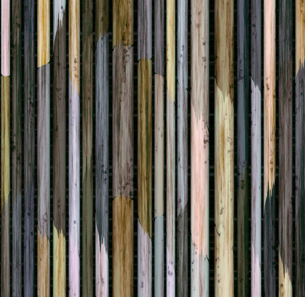 Branch Fence 1: A backdrop that looks like a fence or wall made of branches. You may prefer:  http://www.rgbstock.com/photo/oiaze9o/Log+Cabin+Wall+1  or:  http://www.rgbstock.com/photo/nMTKEyg/Timber+Lattice