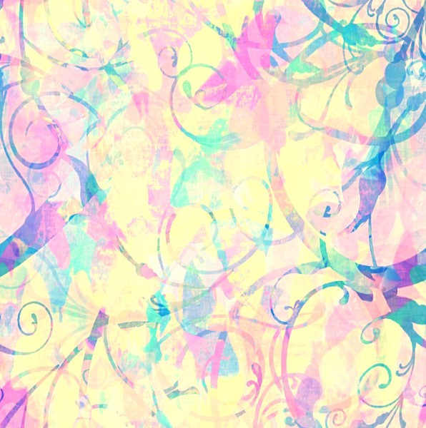 Art 7: Colourful abstract art makes a great background, fill or texture. You may prefer:  http://www.rgbstock.com/photo/orzUuum/Grunge+Flower+8  or:  http://www.rgbstock.com/photo/omPeWHo/Summery+Collage