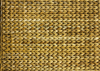 Sisal Weave Texture
