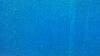 Grunge Wall Textures (Blue)