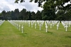 American Cemetery Normandy  3