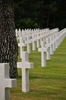 American Cemetery Normandy 5