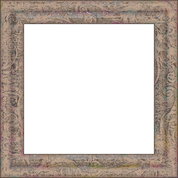 Fancy Picture Frame 11: Ornamental patterns and rich colours make these picture frames perfect. You may prefer: http://www.rgbstock.com/photo/omG8BOq/Fancy+Picture+Frame+8  or:  http://www.rgbstock.com/photo/o6fn1Qa/Golden+Ornate+Border+21