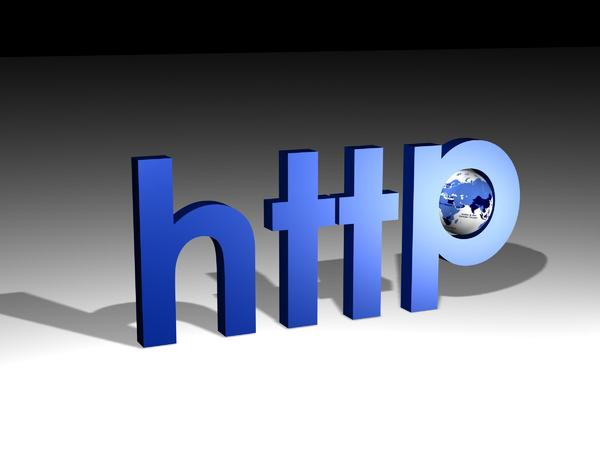 http: http sign