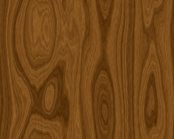 Free stock photos Rgbstock Free stock images wood texture