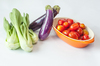 Fresh Vegetables 6