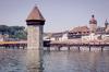 Lucerne Cityscape 5