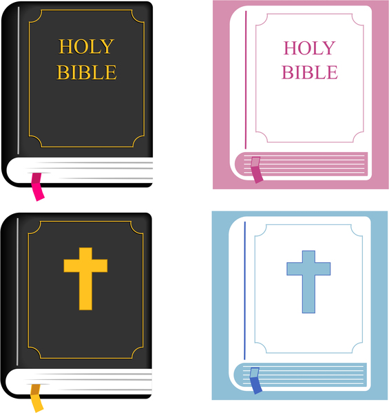 Bible clipart free stock photos rgbstock free stock images