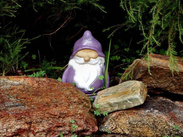 Stock de fotos gratis escondido en el jard n 1 tacluda for El jardin escondido