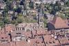 Bern cityscape 2