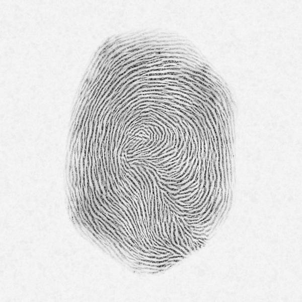 Fingerprint 5: A graphic representation of a fingerprint in black ink. You may prefer:  http://www.rgbstock.com/photo/o7tgAKc/Fingerprint+2  or:  http://www.rgbstock.com/photo/o7tgw6i/Fingerprint+3  or: http://www.rgbstock.com/photo/o7tgSsK/Fingerprint+1  Use within the