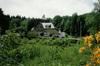 Ardennes house