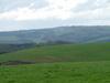 Ardennes hills 1