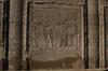 Egyptian monument 1