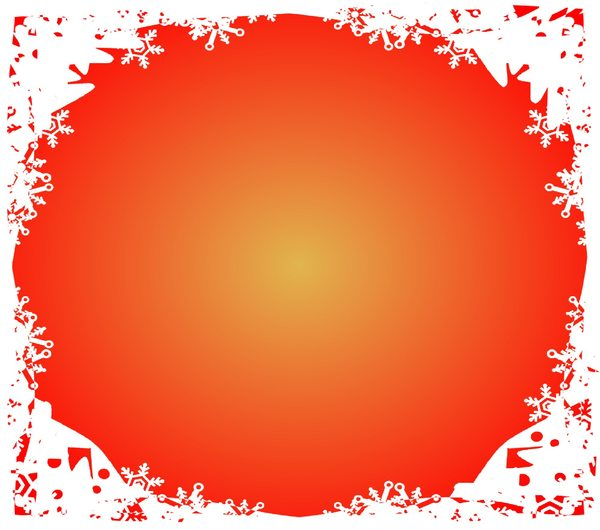 Christmas Banner 10: A colourful festive decorated Christmas banner, card or tag. You may prefer:  http://www.rgbstock.com/photo/olsKzfq/Christmas+Banner+3  or:  http://www.rgbstock.com/photo/2dyX5ka/Christmas+Banner  Use within licence or contact me.