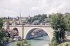 Bern cityscape 7