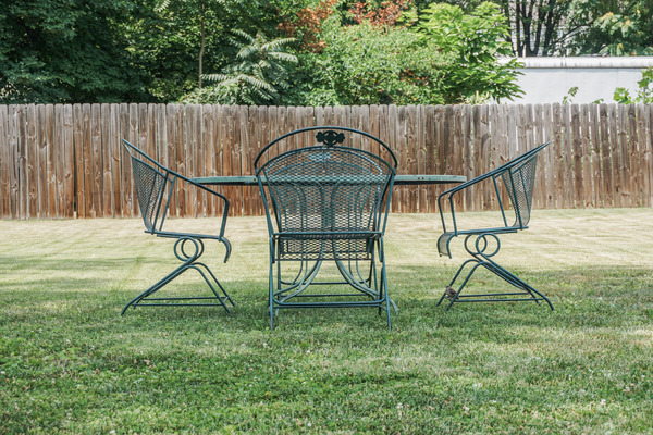Free stock photos rgbstock free stock images outdoor for Outdoor furniture big w