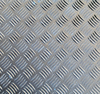 Metal Texture diamond plate