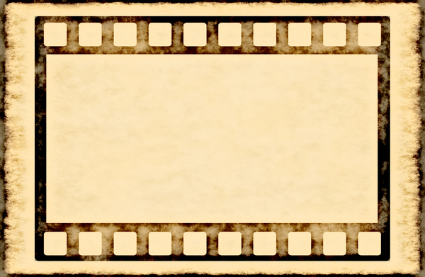 Film Strip Border Background | www.pixshark.com - Images ...