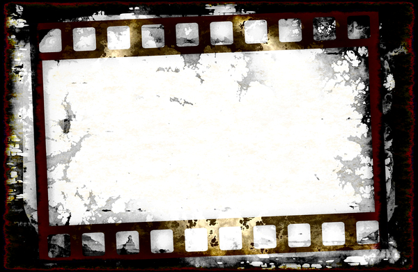 Grunge Negative 5: A negative, film strip or film frame with a grunge effect. You may prefer:  http://www.rgbstock.com/photo/nPGDBY4/Grunge+Film+Frames+1  or:  http://www.rgbstock.com/photo/mjaOveG/Filmstrip+Blank+1  or:  http://www.rgbstock.com/photo/dKTxIN/Film+Strip+Bord