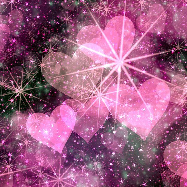Stars and Hearts 4: A sparkly decorative background, texture, cover or fill, etc, of hearts and stars. You may prefer:  http://www.rgbstock.com/photo/oOTwh9G/Sparkly+Hearts+1  or:  http://www.rgbstock.com/photo/olqraAW/Hearts+and+Stars+2