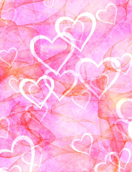 Hearts Background 2: A grungy riot of hearts to show your everlasting love to your valentine, spouse, mother - anyone! You may prefer:  http://www.rgbstock.com/photo/oPyWrQm/Stars+and+Hearts+4  or:  http://www.rgbstock.com/photo/mQb7kDi/Lots+of+Hearts+5