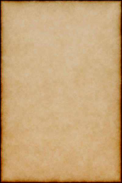 Hi-res Parchment 15: A high resolution sheet of plain parchment with a dark grungy border. Great texture, background, etc. You may prefer: http://www.rgbstock.com/photo/okIud2e/Hi-res+Parchment+4  or:  http://www.rgbstock.com/photo/okIsh8G/Hi-res+Parchment+8