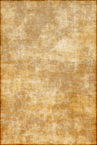 Hi-res Parchment 13: A high resolution sheet of plain parchment with a dark grungy border. Great texture, background, etc. You may prefer: http://www.rgbstock.com/photo/okIud2e/Hi-res+Parchment+4  or:  http://www.rgbstock.com/photo/okIsh8G/Hi-res+Parchment+8