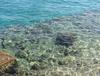 Shoreline rocks 2