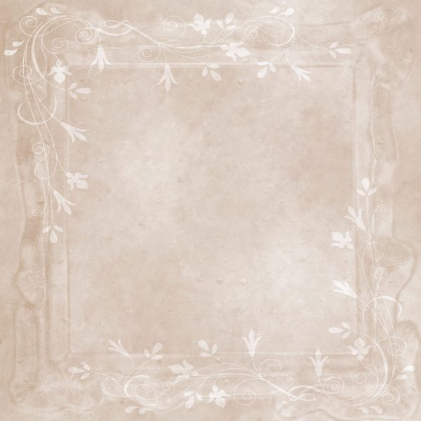 Arty Collage Frame 6: A grungy, arty collage frame with a Victorian style border. You may prefer:  http://www.rgbstock.com/photo/oq7THSY/Collage+Frame+5  or:  http://www.rgbstock.com/photo/nVqMwoW/Arty+Grunge+Background+6  Use within the image licence or contact me.