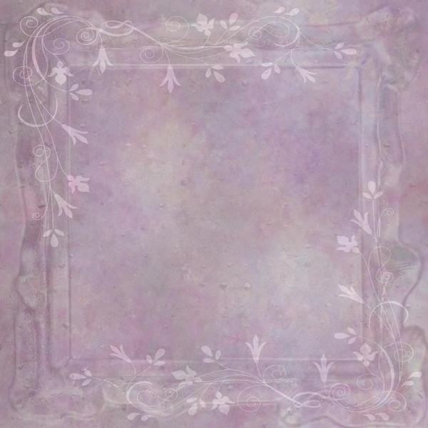 Arty Collage Frame 8: A grungy, arty collage frame with a Victorian style border. You may prefer:  http://www.rgbstock.com/photo/oq7THSY/Collage+Frame+5  or:  http://www.rgbstock.com/photo/nVqMwoW/Arty+Grunge+Background+6  Use within the image licence or contact me.