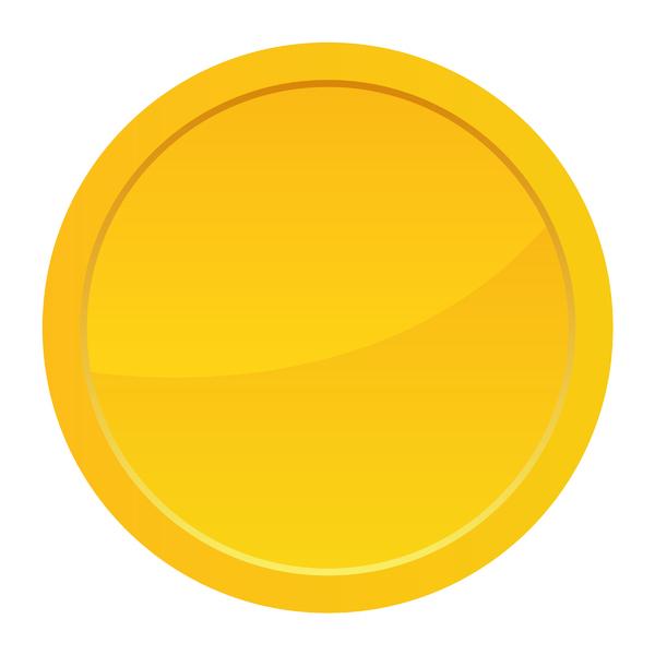 gouden vijfje wilhelmina