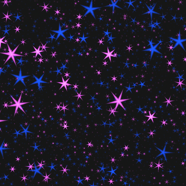 Stars, Stars! 4: Bright, festive mass of stars. A background, Christmas greetings, holiday greetings, texture, or fill. You may prefer:  http://www.rgbstock.com/photo/nQwLU7M/Pink+and+Blue+Stars  or:  http://www.rgbstock.com/photo/nPLS8ny/Sparkles+and+Snowflakes+3