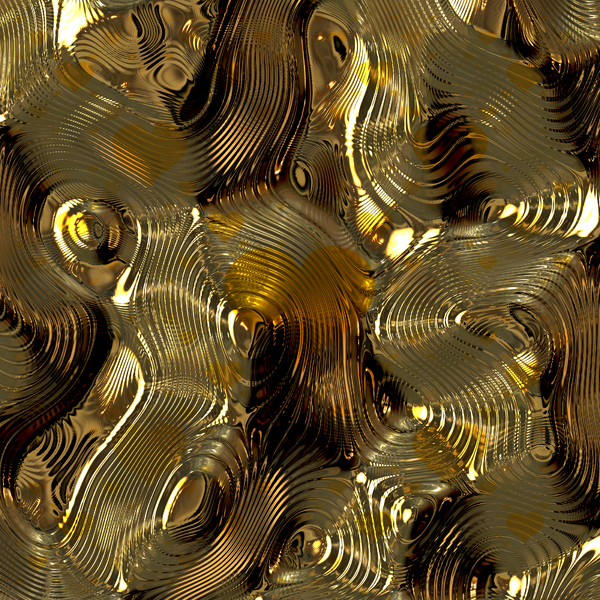 Swirly Metallic Background 2: Metallic shiny swirls make an excellent background, fill or texture. You may prefer:  http://www.rgbstock.com/photo/2dyW0XM/Swirly+Metallic+Background  or:  http://www.rgbstock.com/photo/2dyVYCm/Metallic