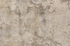 Flaking plaster texture