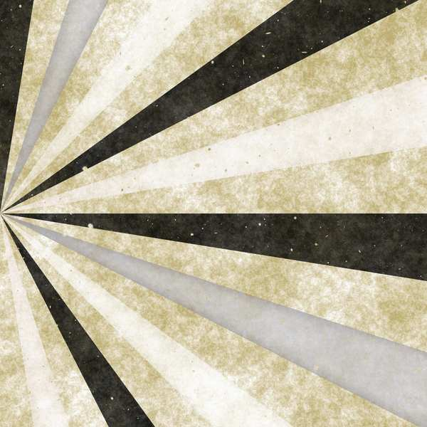 Super Grungy Sunburst 3: Lots of grunge in this vivid sunburst. You may prefer:  http://www.rgbstock.com/photo/dKTqMK/Flare  or:  http://www.rgbstock.com/photo/n2qKic4/Grungy+Retro+Burst+1