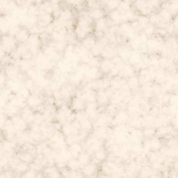 Seamless Marble Tile: A seamless marble tile in beige. You may prefer:  http://www.rgbstock.com/photo/o8eVOzC/Marbled+Texture+6  or:  http://www.rgbstock.com/photo/n3ASmoW/Old+Paper+7