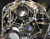 super drums