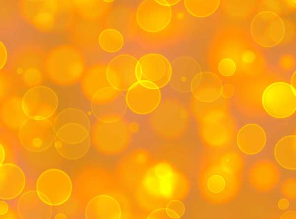 Bokeh or Blurred Lights 56: Bokeh, or blurred background lights.  Great for a background, scrapbooking, xmas greetings, texture, or fill. You may prefer:  http://www.rgbstock.com/photo/okt75n8/Bokeh+or+Blurred+Lights+24  or:  http://www.rgbstock.com/photo/nRFVI54/Bokeh+or+Blurred+Li